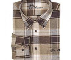 Flannel, Burlap, Reusable Tote Bags, Lantern, Flannels, Hessian Fabric, Jute, Canvas