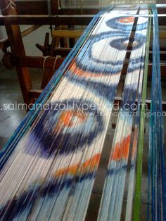 Weaving Tools, Weaving Projects, Weaving Art, Loom Weaving, Tapestry Weaving, Hand Weaving, Weaving Designs, Weaving Patterns, Stitch Patterns