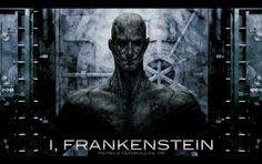 I Frankenstein, I Frankenstein full movie free, I Frankenstein movie,I Frankenstein full movie, I Frankenstein download, I Frankenstein full movie free, I Frankenstein free download,  Click Here:- https://www.facebook.com/IFrankensteinfullmoviefree  I Frankenstein full movie free download, I Frankenstein full movie watch online, I Frankenstein full movie online,