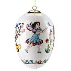 "'Hutschenreuther Osterfrühstück ""722110 Porcelain Mini Egg"" Flower Fairies 11 cm in Gift Box Hutschenreuther http://www.amazon.co.uk/dp/B00SEB8V4Y/ref=cm_sw_r_pi_dp_1Pw6wb0WJ97AE"