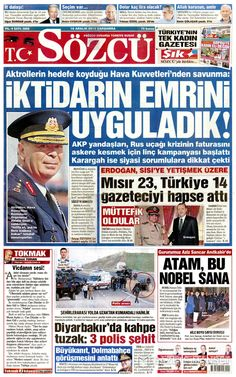 Newspaper Headlines, Old Newspaper, Turkey History, Important Facts, Nostalgia, Wordpress, Cover, Journaling