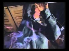 Roni Size & Reprazent- Maida Vale 1997 (decent audio from 5m 40s!) WHOLE SET!