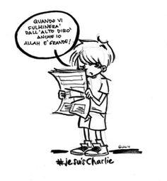 http://www.ansa.it/toscana/notizie/2015/01/15/charlie-vignette-da-comics-firenze_6015e71c-682b-4a77-9e13-508c65d36d75.html