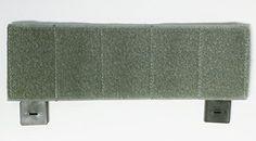"10x3"" Large Tactical Velcro Modular Badge Morale Patch Panel Foliage Green Pantel Tactical http://www.amazon.com/dp/B00OMLYQY4/ref=cm_sw_r_pi_dp_vtwvub0BXZ9CS"