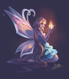 Les Winx, Bloom Winx Club, Get In The Mood, Girls Series, Cartoon Shows, Dragon Art, Anime Art Girl, Magical Girl, Cute Drawings