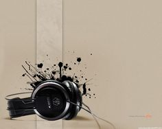 and the music plays on | when_the_music_play__wallpaper_by_Soczi