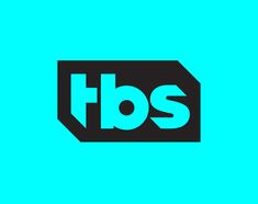 TBS has ordered the action drama Obliterated straight to series. From the creators of Cobra Kai, and produced by Sony Pictures Television Big Bang Theory, Logo Branding, Brand Identity, Sci Fi Thriller, Flat Logo, Turner Classic Movies, Tbs, Monogram Logo, Creative Logo
