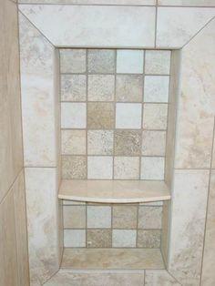 Kerdi Shower, Schluter Kerdi Systems - Mold-free and Watertight | Tile Your World