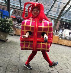 Christmas Costumes, Harajuku, Cosplay, Random, Memes, Style, Animales, Swag, Meme