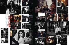 Anne Curtis in Paris for Rogue (Photoshoot + Behind-the-Scenes Video) Anne Curtis Smith, Lovi Poe, Liz Uy, Kc Concepcion, Georgina Wilson, Rogue Magazine, David Hair, Megan Young, Filipino Fashion