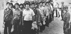 «Τα 13 περιστέρια»- Η μυστική επιχείρηση απελευθέρωσης αγνοούμενων Ελλήνων ΕΛΛΗΝΕΣ ΚΑΙ ΚΥΠΡΙΟΙ ΑΓΝΟΟΥΜΕΝΟΙ ΤΟΥ '74 ΖΩΝΤΑΝΟΙ (;) ΣΕ ΤΟΥΡΚΙΚΕΣ ΦΥΛΑΚΕΣ: ΝΤΟΚΟΥΜΕΝΤΑ ΚΑΙ ΣΧΕΤΙΚΗ ΠΡΟΦΗΤΕΙΑ