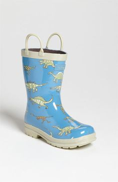Cooper would love these!