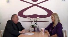 Wissen ist Macht Interview mit Anne Heintze: Potenzialentfaltung bei Hochbegabung und Hochsensibilität