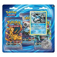 2018 POKEMON TRADING CARD GAME GAMING MAT JUST AS PICTURED NEW #3
