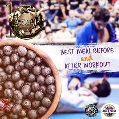 We support the Abu Dhabi World Professional Jiu-Jitsu Championship 2018.  Açai as a better meal tip before and after training!  Benefits: Super food, high concentration of antioxidants, ensures increased energy, and high in amino acids.  #ChampionWithin #ADWPJJC18 #UAEJJF #UAEJiujitsuFederation #Jiujitsu #UAE #AbuDhabi #Championship لجوجيتسو #اتحاد_الإمارات_للجوجيتسو#⠀