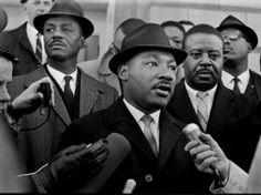 177 Best Martin Luther King Images History King Jr Celebrities