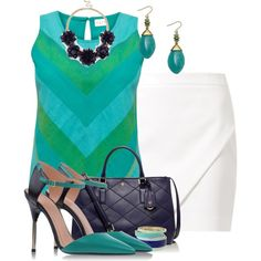 """""""Senza titolo #746"""" by elenapelly on Polyvore"""