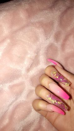 Pinterest: kiwihall15🌸 IG: trendyyslut🔥 FOLLOW ME FOR MORE BOMB PINS LIKE THIS✨  #nails