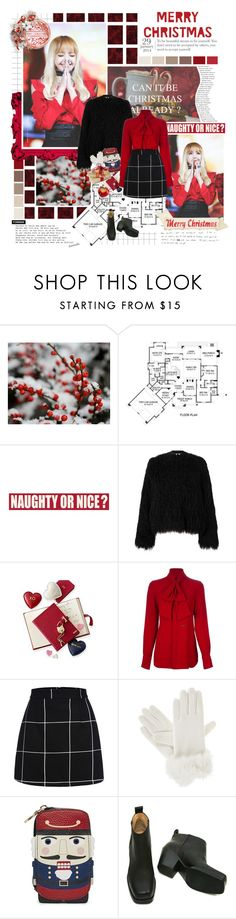 """ROUND 5 