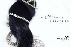We didn't invent luxurious hair Well actually we kind of did! Experience Royalty with Queen C Hair Extensions www.QueenCHair.com Pictured: Jet Black - Available in all Collections Do you need help picking out a colorSimply text 615.674.1847 or email photos@queenchair.com or DM us here 2-3 pictures of your hair in natural light and we will help you choose the perfect match. A portion of the proceeds from sales of the AIRess Collection is donated to Women Survivors Alliance - a nonprofit…