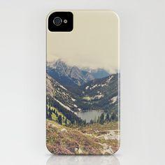 Mountain Flowers iPhone & iPod Skin by Kurt Rahn Best Iphone, Iphone 4, Iphone Cases, Iphone 6 Plus Case, Iphone Skins, Ipod Touch, Just In Case, Flowers, Awesome Things