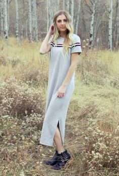 3d1425e3134b 10 Best Modest Sweaters images in 2019