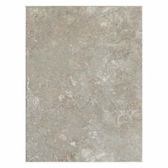 You'll love the Sandalo 9'' x 12'' Ceramic Field Tile in Castillian Gray at Wayfair - Great Deals on all Home Improvement  products with Free Shipping on most stuff, even the big stuff.