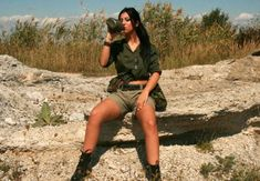 Dieta Army (militară)-Slăbește 5 kg în 3 zile - T's Secrets Survival Items, Survival Prepping, Emergency Preparedness, Survival Gear, Rina Diet, College Survival, Family Camping, Camping Hacks, Country Girls
