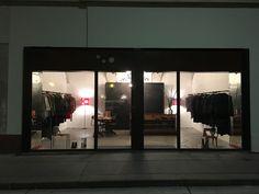 Handmade Local Fashiondesign And Knitwear Vienna, Oversized Mirror, Handmade, Fashion Design, Shopping, Furniture, Home Decor, Sustainable Fashion, Hand Made