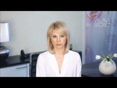 Альтернатива пластической хирургии - упражнения для мышц лица MAKE FACE | VILAVI