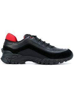 #versace #shoes #