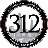 312 Pizza Company: Nashville apparently now has authentic Chicago-style pizza. Gotta try this; I haven't had Chicago-style in probably a decade!