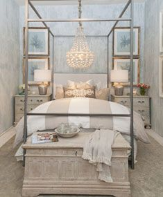 81 best Blissed Out: designs featuring Bliss products... images on Bliss Home Design on avon home, once upon a time home, buffalo home, bloomington home, blissliving home, nail it home,