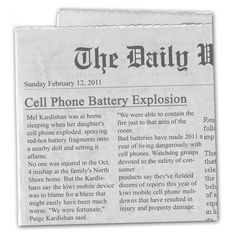 newspaper - Яндекс.Картинки #yandeximages ❤ liked on Polyvore featuring fillers, books, accessories, extras, backgrounds, text, magazine, phrase, quotes and saying