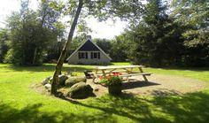 Natuurhuisje 24595 - vakantiehuis in Ansen