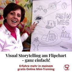 Gratis Online, Workshop, Storytelling, Training, T Shirts For Women, Figure Drawing, Creative, Atelier, Work Outs