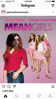 Mean Girl 1 Full Movie Watch Online idea gallery