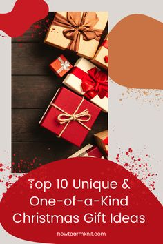 Look at these Top 10 Unique & One-of-a-Kind Christmas Gift Ideas These Christmas Gifts are so cute and fun and are perfect for you! one of a knid gifts are just so fun to make you will have so much fun making. have a merry Christmas!!! #Top10Unique&One-of-a-KindChristmasGiftIdeas #Christmasgiftideas #uniquegifts Unique Christmas Gifts, Unique Gifts, Merry Christmas, Homemade Home Decor, Air Freshener, Home Decor Items, Word Art, Barn Wood, Easy Diy