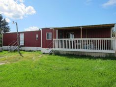 64 RAILWAY Avenue, Duffield: MLS® # E4120260: Duffield Real Estate: RE/MAX Real Estate Stony Plain