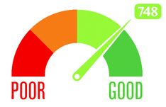 If you are pondering that what is a good credit score or is 750 a good credit score, then it is essential to know that the scores vary according to the model - Vantage and FICO. Generally, scores that Annual Credit Report, Credit Repair Services, Apply For A Loan, Good Credit Score, How Can I Get, Financial Information, Simple Words, Being A Landlord, Scores