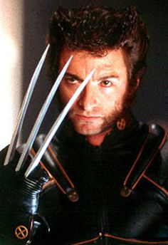 X Men 2000 Characters 1000+ images about Mar...