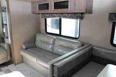 2016 New Coleman Coleman CTS270RL Travel Trailer in Arkansas AR.Recreational Vehicle, rv, 2016 Coleman ColemanCTS270RL, Decor- Outerbanks, Enclosed Insulated Fresh Water Tank, Exterior Speakers, Lantern Pkg, Oven w/Range Top, Power Awning w/LED Lighting, RVIA Seal, Yukon Package,