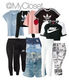 74 Best Clothes images  5b40c8cf2092a