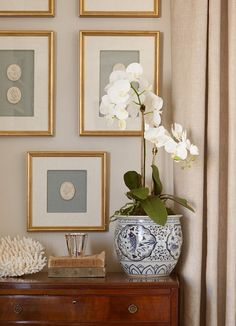 Traditional Interior Design Ideas For A Beautiful Home Classic Home Decor, Classic House, Traditional Interior, Traditional House, Traditional Wall Decor, Monday Inspiration, Design Inspiration, White Orchids, Luxury Interior Design