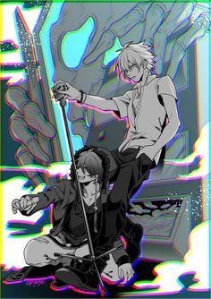 画像 Manga Boy, Manga Anime, Anime Art, Anime Boys, Character Inspiration, Character Design, Cute Sketches, Anime Kunst, Anime Outfits