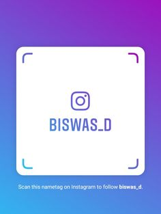 Nothing do in life Angel Bridal, Online Fun, Follow Me On Instagram, Instagram Posts, Instagram King, Instagram Artist, Insta Instagram, Name Tags, Social Media Marketing