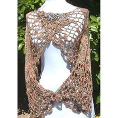Steampunk Crochet Patterns Free | Steampunk Crochet