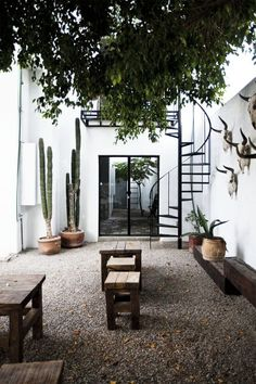 bright outdoor inspiration
