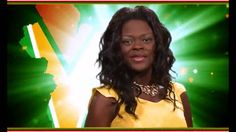 VIDEO INTRODUCING MISS GUYANA PJD2 CARIBBEAN QUEEN APRIL 27TH 2014 video...