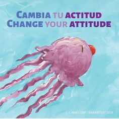 Change #frustration for #hope! Both are mindsets!  #Attitude #InControl #ChooseToBeHappy #Nanaritos  ¡Cambia la #frustracion por #esperanza! ¡Ambas son maneras de pensar!  #Actitud #Mentalidad #EnControl #DecideSerFeliz